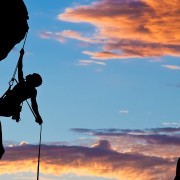 persevere-climber