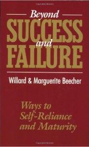 beyond-success